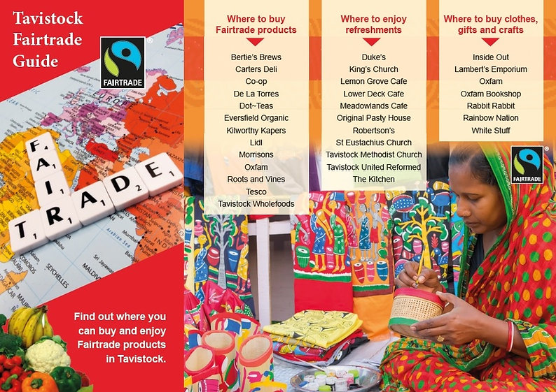 Fairtrade Amalgamated Leaflet.jpg