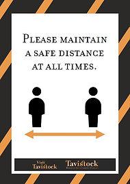 BID Signage Maintain Distance.jpg