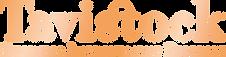 Tavistock BID Logo.png