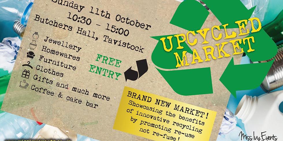 Upcycled Market