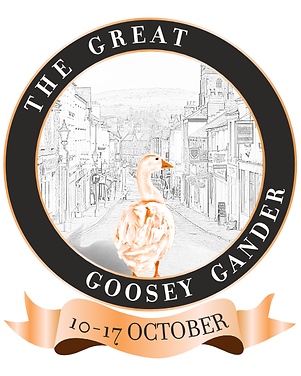 Goosey Gander Final.png