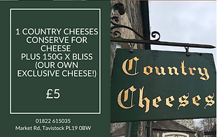 Country Cheeses.jpg.png