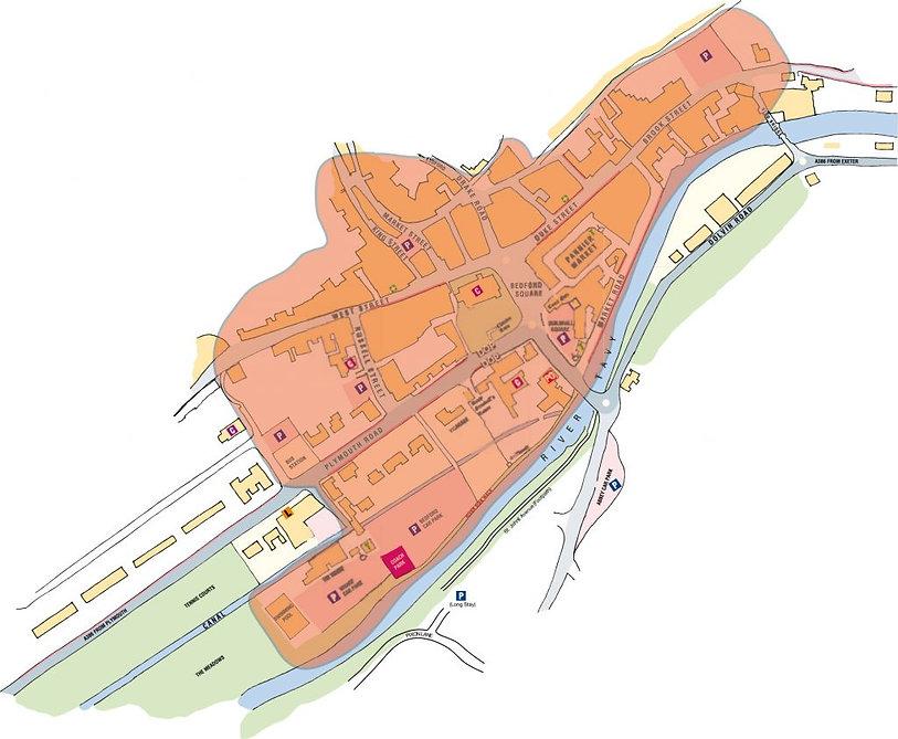 BID-map-1024x843.jpg