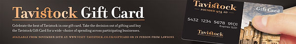 Tavistock Gift Card.jpg
