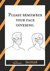 Covid 19 Face Covering.jpg