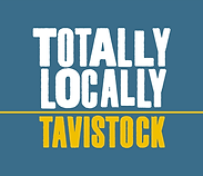 New Totally Locally Logo.png