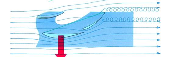 Figure 8d