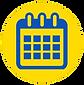 calendar logo.png