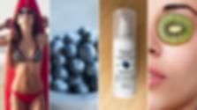 Bodybar Torquay Skin Care