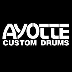 Ayotte Drums