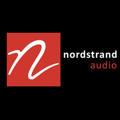 Nordstrand Audio
