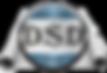 v06 - DSD LOGO SMALL.png