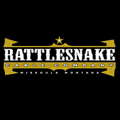 Rattlesnake Cables