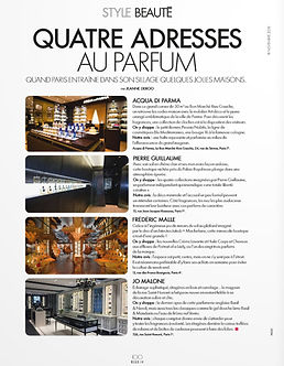 PAGE DE ELLE.jpg