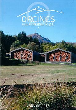 orcines bulletin municipal.jpg