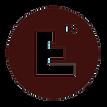 e15_edited_edited.png