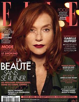 Isabelle-Huppert-en-couverture-de-ELLE-c