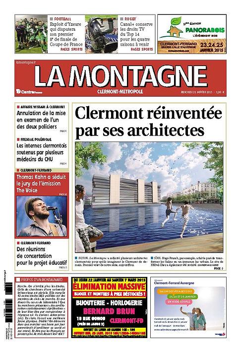 UNE LA MONTAGNE SALINS HUGO FRANCK.jpg