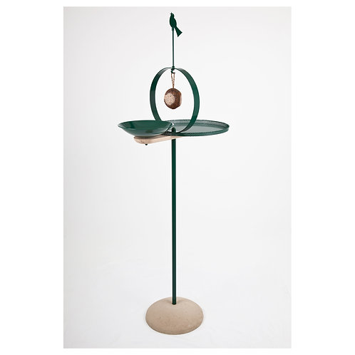 Larkrise Bird Table