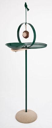 Larkrise Bird Table