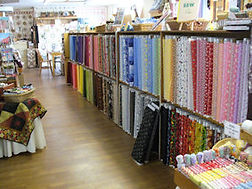 village fabrics
