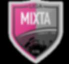 MIXTA-02.png