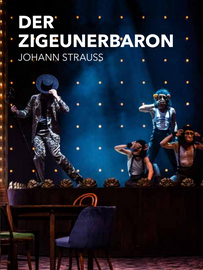 © Theater Magdeburg