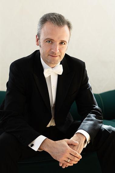 Johannes Wollrab