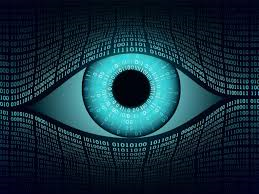 Surveillance Capitalism, Platform Monopolies, GDPR & Government Regulation