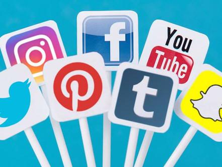 Organisational Listening on Social Media