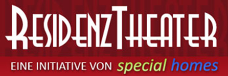 Residenz Theater