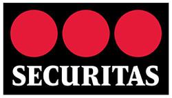 Securitas-Logo-voor-nieuwsitem-Securitas
