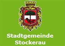 Stadtgemeinde Stockerau
