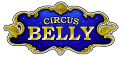 Circus Belly