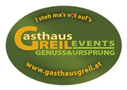 Gasthaus Greil