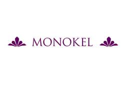 Monokel