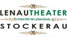 Lenautheater Stockerau