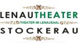 Lenautheater Stockerau