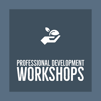 Professional Development Workshops.png