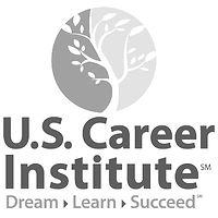 U.S. Career Institute_edited.jpg