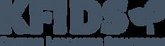 KF IDS LLC