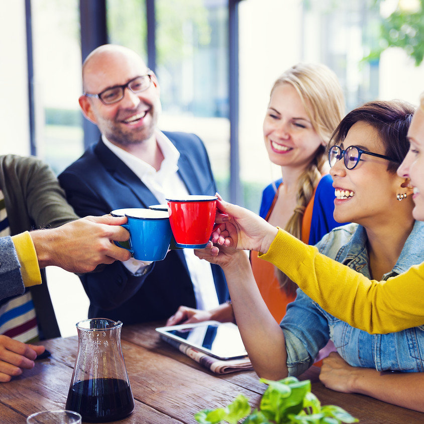 How to Stop Butting Heads at Work and Build Better Relationships