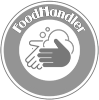 Food Handler_edited.png