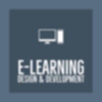 E-Learning Design & Development.png