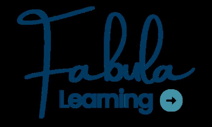 Fabula Learning