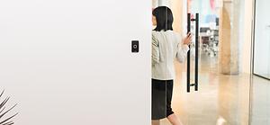 access-control-header-openpath.png