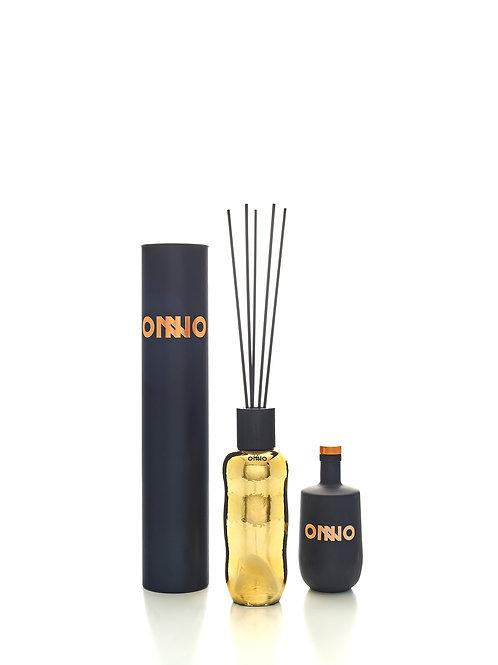 ONNO | Reed diffuser Cape Gold (500ml)