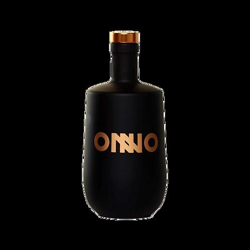 ONNO | Recharge de parfum (500ml)