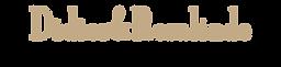 didierrosalinde-logowebsite.png