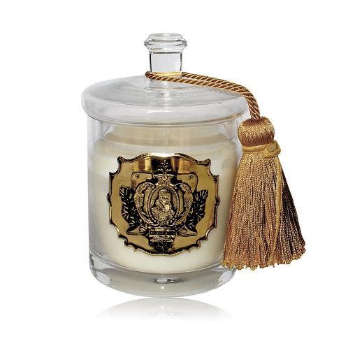 Bonbonnière 400ml - Bougie parfumée